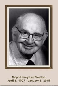 Ralph Voelkel